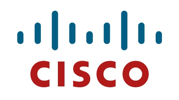 Cisco Buyers Liquidation Sale Routers, Switches, Interfaces, Modules, Optical, Virtual Private Networks (VPN), Firewall, Security, Wireless, Access Points, Wireless LAN, Test